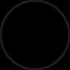 FITT-Agix-Sistema-certificato